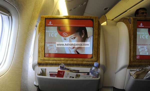 how to get free flights tickets